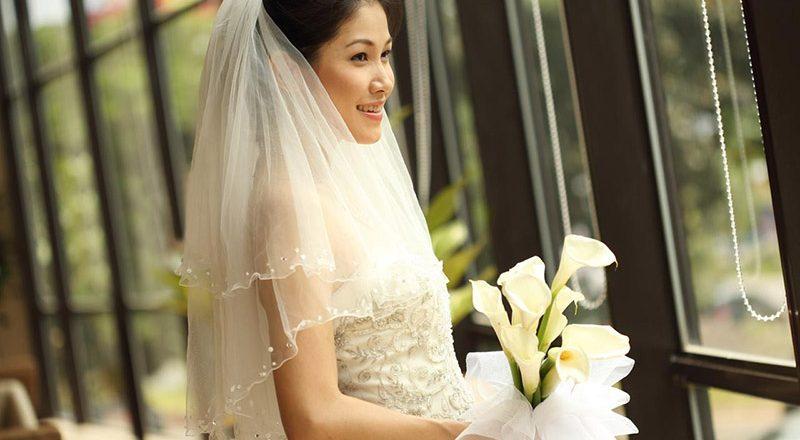 Kiat Memilih Vendor Pernikahan yang Baik